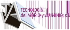 TVASL.COM